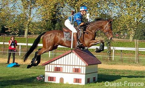 Image: csmx02equitation_apx_470__w_ouestfrance_%5B1%5D.jpg
