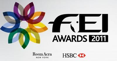 Image: fei_awards_2011.jpg